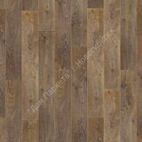 OAK NATUR BROWN